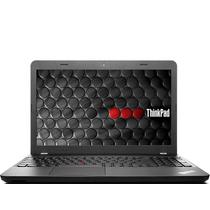 ThinkPad E555 20DHA008CD 15.6英寸笔记本(FX-7500/4G/500G/2G独显/Win8/神秘黑)产品图片主图