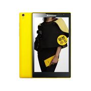 联想 平板小s TAB S8-50 8英寸平板电脑(Z3745/2G/16G/1920×1200/Android 4.4/柠檬黄)