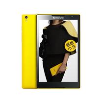 联想 平板小s TAB S8-50 8英寸平板电脑(Z3745/2G/16G/1920×1200/Android 4.4/柠檬黄)产品图片主图