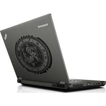 ThinkPad T440p(20ANA07ACD)14英寸笔记本(i3-4000M/4G/500G/核显/Win8/定制版-双鱼座立体版)产品图片主图