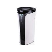 亚都 KJG2122DW/KJG2020CG 空气净化器(黑白色)