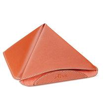 艾克司(Acase) 金字塔款平板电脑通用皮套 橘色产品图片主图