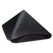 艾克司(Acase) 金字塔款平板电脑通用皮套 黑色