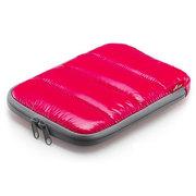 艾克司(Acase) 7寸平板通用款保暖系羽绒保护套 粉红色
