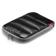 艾克司(Acase) 7寸平板通用款保暖系羽绒保护套 黑色