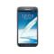 三星 Note2 N7102 32GB 联通版3G手机(双卡双待/黑色)产品图片1