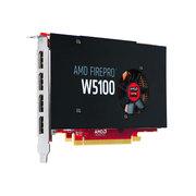 蓝宝石 AMD Firepro W5100