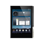 E人E本 T9 4G 7.86英寸平板电脑(MSM8974/2G/32G/2048×1536/Android 4.4/黑色)