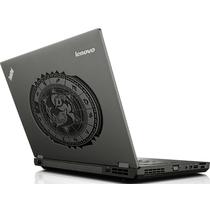 ThinkPad T440p(20ANA0DXCD)14英寸笔记本(i7-4710MQ/4G/1T/1G独显/Win7/定制版-双鱼座立体版)产品图片主图