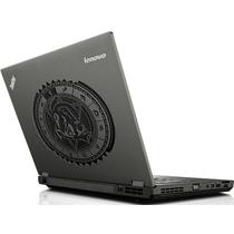 ThinkPad T440p(20ANA0DXCD)14英寸笔记本(i7-4710MQ/4G/1T/1G独显/Win7/定制版-摩羯座立体版)产品图片主图