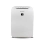 夏普 FU-BD20-W 空气净化器(白色)