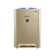 夏普 KC-WE21-N 空气净化器(金色)