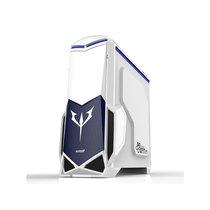 游戏悍将 激战3豪华雪装产品图片主图