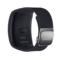 三星 Gear S SM-R750智能手表(水墨蓝)产品图片3