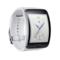 三星 Gear S SM-R750智能手表(纯净白)产品图片2