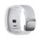 三星 Gear S SM-R750智能手表(纯净白)产品图片3