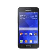 三星 G3556D 4GB 联通版3G手机(双卡双待/黑色)