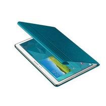 三星 Galaxy Tab S 10.5原装保护套 湖光绿产品图片主图