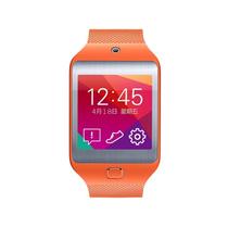 三星 Gear 2 Neo R381智能手表(狂野橙)产品图片主图