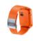 三星 Gear 2 Neo R381智能手表(狂野橙)产品图片3