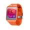 三星 Gear 2 Neo R381智能手表(狂野橙)产品图片4