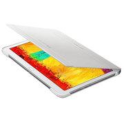 三星 Galaxy note Pro 10.1原装皮套 白