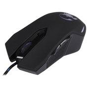 精灵 天王蝎M2-630游戏鼠标