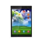 爱国者 X86 16G wifi版  7.9英寸平板电脑(Z3735F/2G/16G/蓝牙)黑色