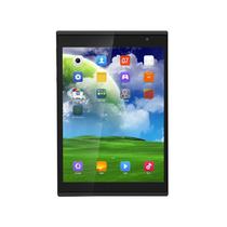 爱国者 X86 16G wifi版  7.9英寸平板电脑(Z3735F/2G/16G/蓝牙)黑色产品图片主图