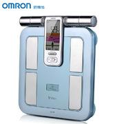 其他 欧姆龙(OMRON)身体脂肪测量器HBF-375