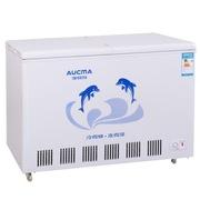 澳柯玛 BCD-277VNE 277升双箱冷柜