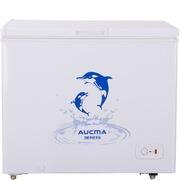 澳柯玛 BC/BD-208HNE 208升单箱冷柜