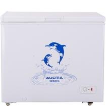 澳柯玛 BC/BD-208HNE 208升单箱冷柜产品图片主图