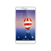 酷派 大神1S (9976D) 7英寸4G平板电脑(MT6592V/V/2G/16G/1920×1200/移动4G/Android 4.4/汉玉白)