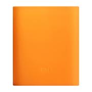 小米 10400mAh移动电源原装保护套 橙色