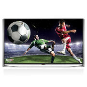 LG 79UB9800-CA 79英寸3D超高清4K智能网络LED液晶电视