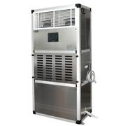 湿腾 HST-26机房专用精密空调 智能控温控湿 80-110㎡柜式恒温恒湿机