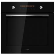 方太 KQD50F-D2 嵌入式电烤箱 家用烤箱烘焙烤箱