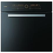 方太 KQD50F-C2SE 嵌入式烤箱 电烤箱 家用烤箱