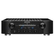 马兰士 PM8005/K1B Hi-Fi 功放(2*95W)日本原装立体声合并式 黑色