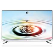LG 65LA9650-CA 65英寸4K超清不闪式3D智能LED液晶电视(银色)