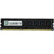 芝奇 DDR3 1600 8G台式机内存(F3-1600C11S-8GNT)
