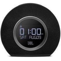JBL Horizon 音乐地平线 LED多功能蓝牙音箱 黑色产品图片主图