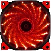 游戏悍将 魔兽红灯风扇 超静音/极寒之光/风神之证
