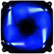 游戏悍将 激战蓝灯风扇 超静音/无声风暴/劲凉行动