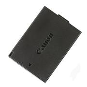 佳能 原装锂电池 LP-E10 适用于EOS1200D/1100D专用电池
