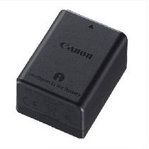 佳能 /Canon 原装BP-727电池 BP727锂电池 摄像机专用电池产品图片主图