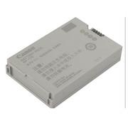 佳能 BP-110电池 Canon BP110 锂电 适于HFR28 R26 R206