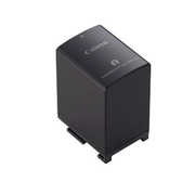 佳能 数码摄像机 BP-828锂电池 HG30 S100 S11 HF S20