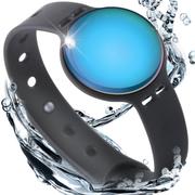 Lovefit 2智能运动手环智能手表运动计步器睡眠健康管理 蓝色